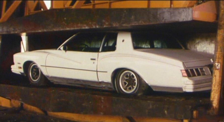 Helena Used Cars