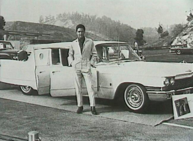 IMCDb org: 1960 Cadillac Fleetwood 75 Limousine Barris