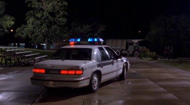 "imcdb: 1991 chevrolet lumina in ""renaissance man, 1994"""