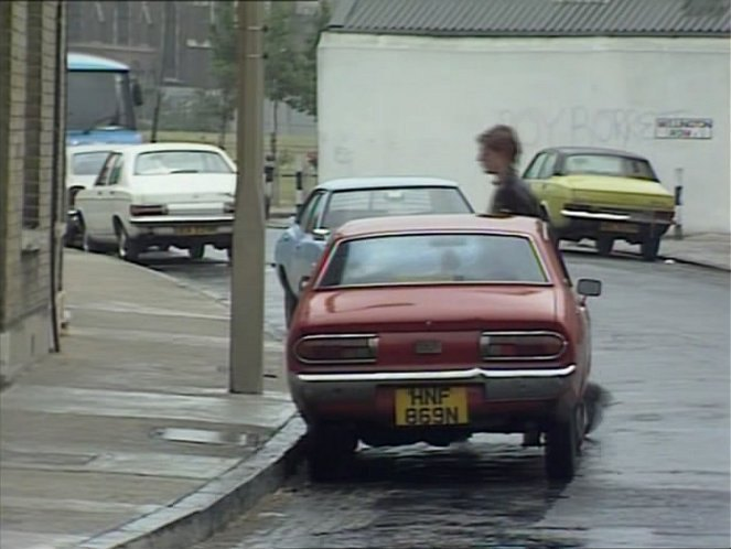 Imcdb Org 1973 Morris Marina Tc Jubilee Mki Ado28 In