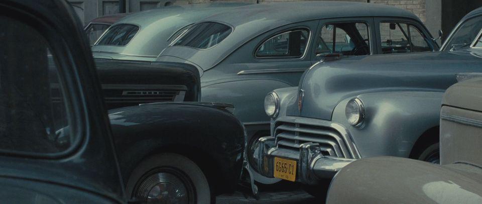 1947 oldsmobile 66 special 4 door sedan in on for 1947 oldsmobile 4 door sedan