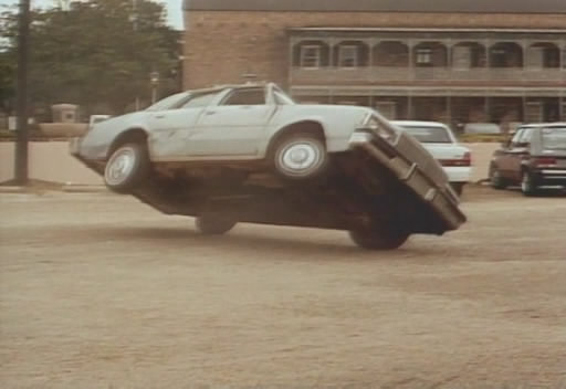 1982 buick regal in night trap 1993 Action regal