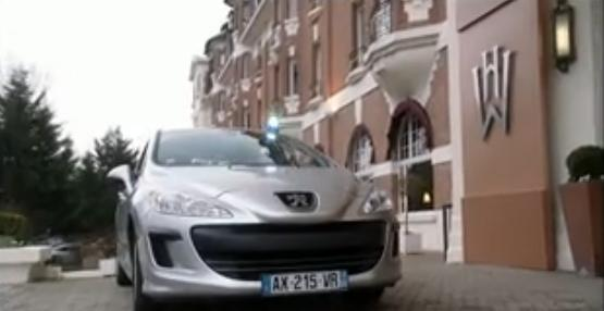 2010 peugeot 308 1 6 hdi 90 s rie 1 in chambre for Chambre 327 film