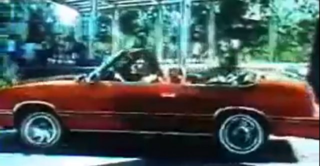 "IMCDb.org: 1993 Chrysler LeBaron Convertible in ""Ghost ...  |1996 Lebaron Convertible"