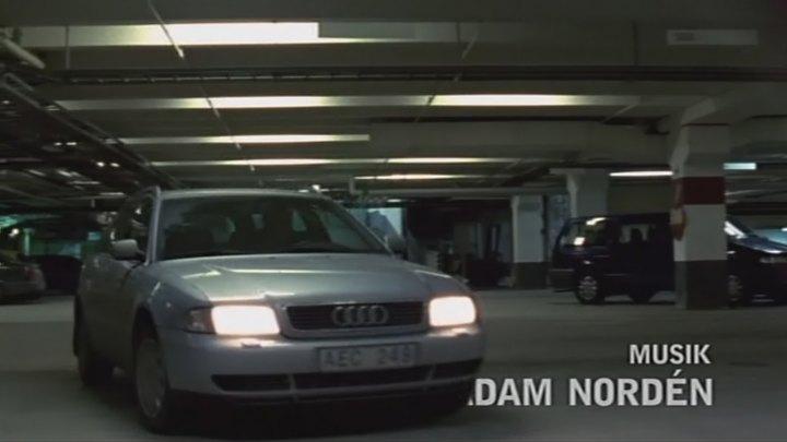Imcdb 1998 Audi A4 Avant 19 Tdi B5 Typ 8d In Beck 1997 2018