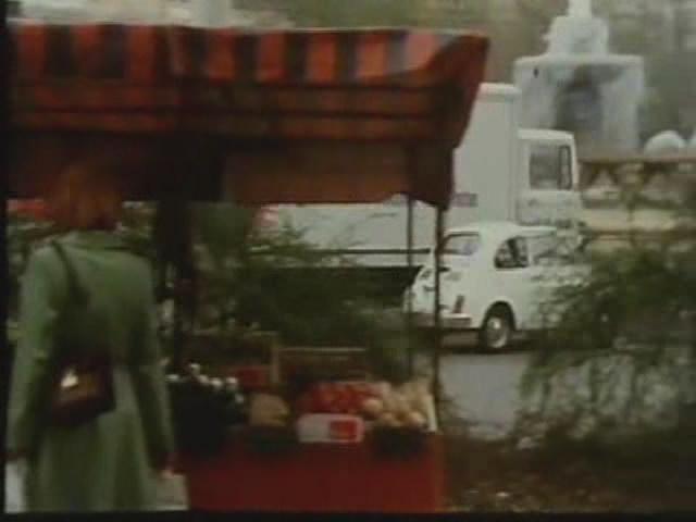 2 geile hirsche auf der flucht 1976 full movie - 2 5