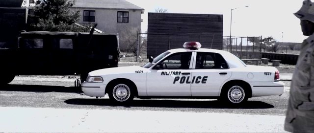 1999 ford crown victoria police interceptor p71 in recalled 2012. Black Bedroom Furniture Sets. Home Design Ideas