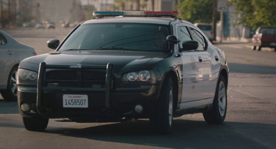 2006 dodge charger 39 police package 39 lx in the call. Cars Review. Best American Auto & Cars Review