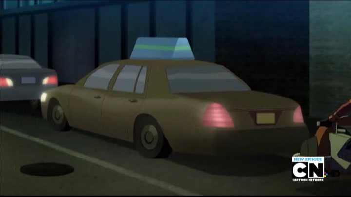 Imcdb Org 1998 Ford Crown Victoria In Generator Rex 2010 2013 One explosive night of a lapd veteran as he takes a young cop out on patrol showing him the brutal reality. imcdb org