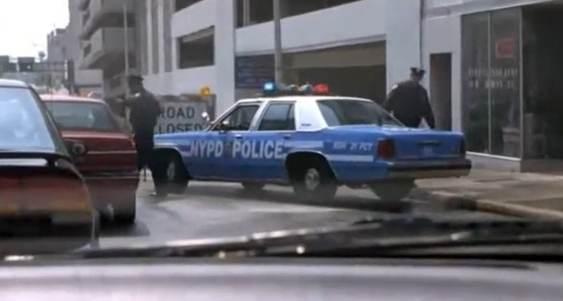 Used Police Cars For Sale In Brooklyn Ny