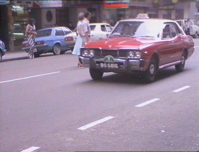 1978 isuzu bellett gemini pf50 in shou kou 1979 for Swissgear geneva 19