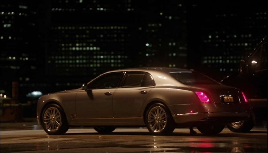 IMCDb.org: 2013 Bentley Mulsanne Mulliner Driving Specification in ...