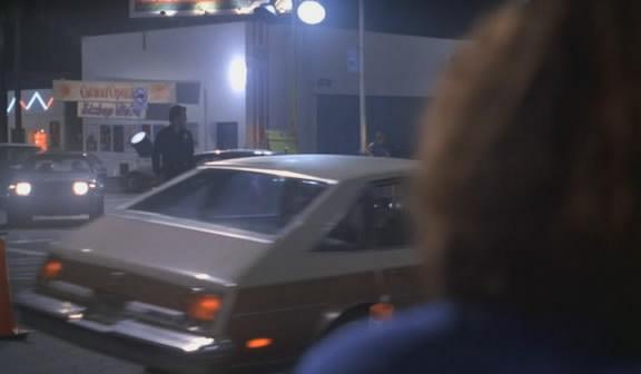 1978 oldsmobile cutlass salon brougham in fear for 1978 oldsmobile cutlass salon brougham