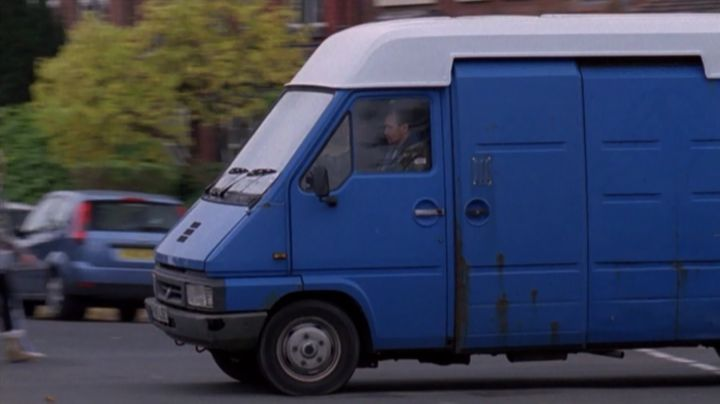 1996 renault master t35d lwb s rie 1 dans a touch of frost 1992 2010. Black Bedroom Furniture Sets. Home Design Ideas
