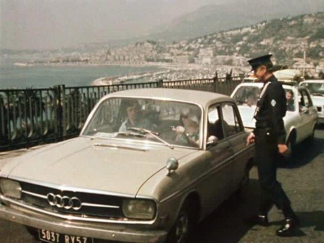 imcdb org 1966 audi f103 in autoverleih pistulla 1974