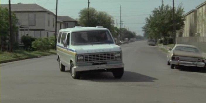 imcdb org 1980 ford econoline e 150 in keaton s cop 1990 rh imcdb org Ford Travel Wagon Ford E 150 Wagon
