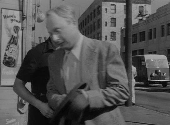 М 1951 скачать фильм бесплатно в хорошем качестве -