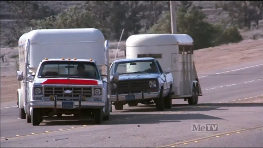 1977 chevrolet c 30 scottsdale crew cab in for Motor vehicle department scottsdale
