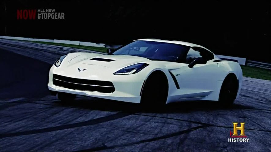 org 2014 chevrolet corvette stingray c7 in top gear usa 2010 2016. Cars Review. Best American Auto & Cars Review