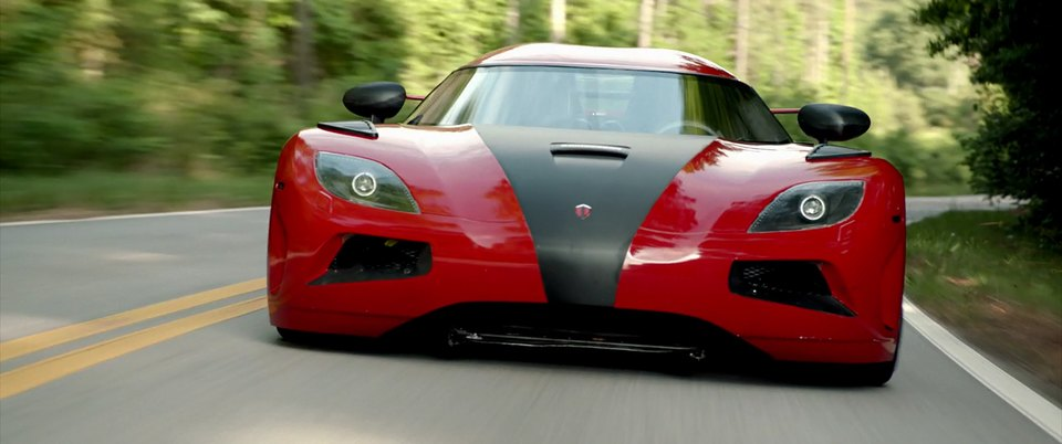 2011 koenigsegg agera r replica dans need for. Black Bedroom Furniture Sets. Home Design Ideas