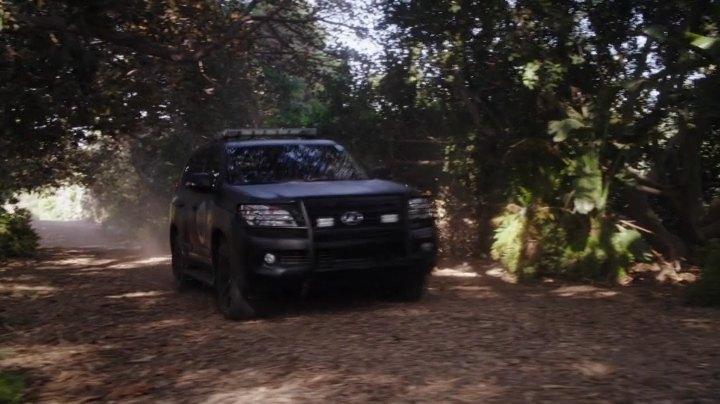 2010 Lexus GX 460 [URJ150]