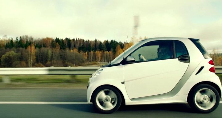 2005 smart fortwo owners manual