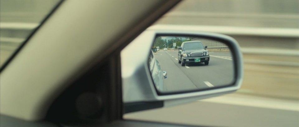 IMCDb.org: Hyundai Dynasty in Running Man, 2013