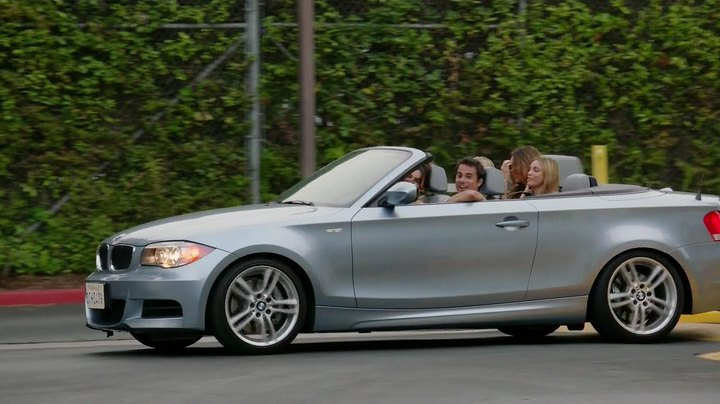 2008 Bmw 128i Convertible Interior 2017 2018 Best Cars Reviews