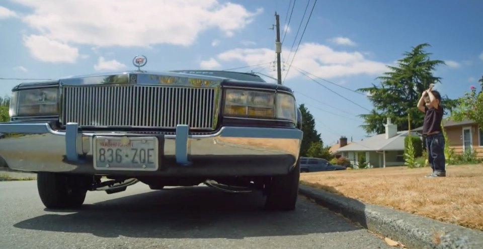 white walls macklemore cadillac 1993 cadillac fleetwood. Cars Review. Best American Auto & Cars Review