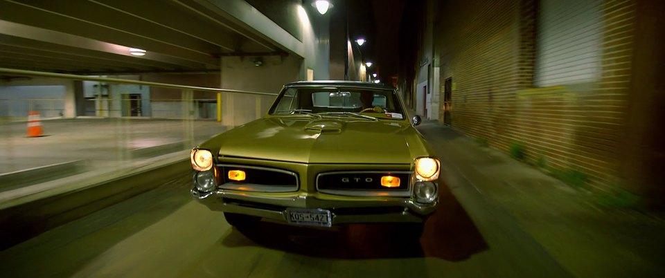 Pontiac Gto 2014 >> Imcdb Org 1966 Pontiac Gto In Need For Speed 2014