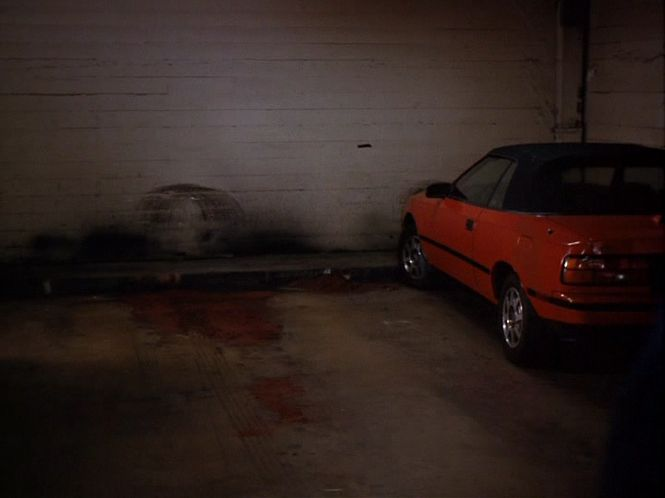 IMCDb org: 1988 Toyota Celica GT Convertible [T160] in