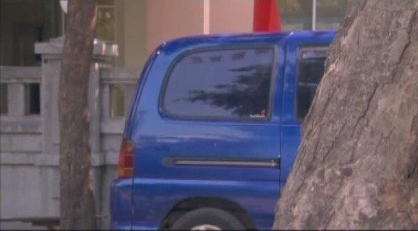 IMCDborg Daihatsu Zebra Espass In Raped By Saitan Diperkosa