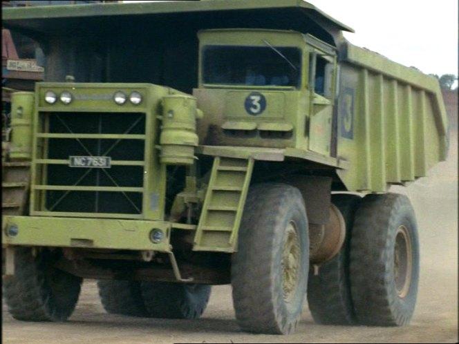 Kw Dart Trucks Bing Images