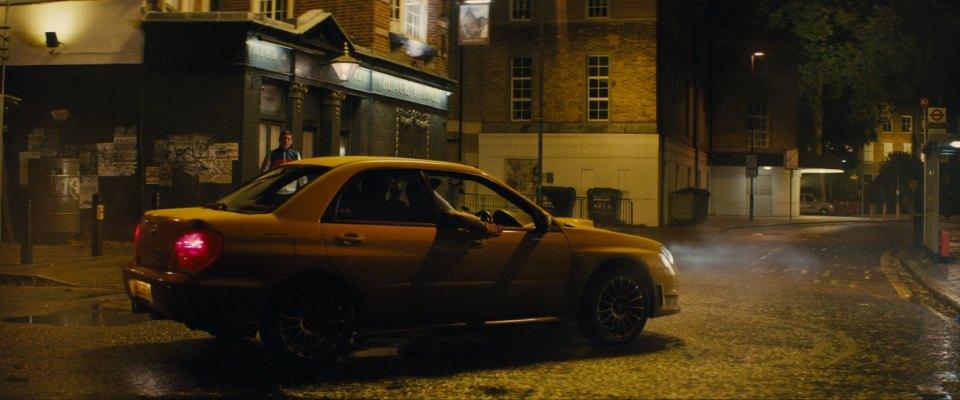 "Used Subaru Wrx Sti >> IMCDb.org: 2006 Subaru Impreza WRX STi [GD] in ""Kingsman: The Secret Service, 2014"""