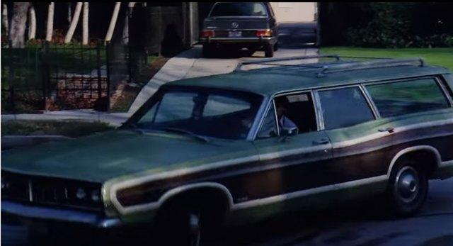 1974 mercedes benz 280 c series i w114 in no for 1974 mercedes benz 280
