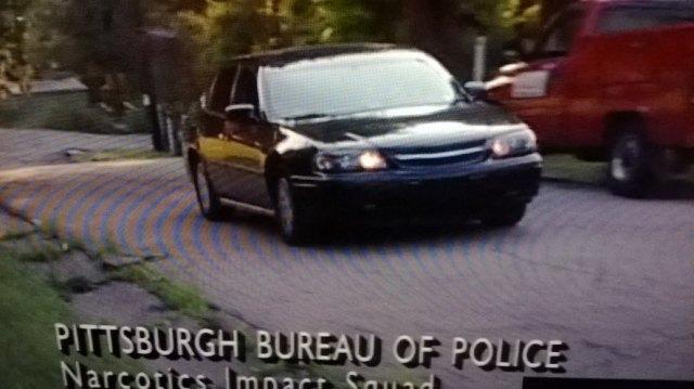 imcdb org 2001 chevrolet impala 9c3 gmx210 in cops 1989 2020 imcdb org