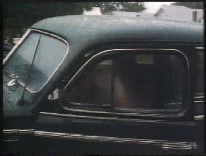CELEBRITY 1984 MINI SERIES