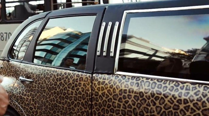 stretched pt cruiser with Vehicle 727734 Chrysler Pt Cruiser Stretched Limousine on Default besides 5 Times Retro Car Styling Went Horribly Wrong likewise 48676 2001 Pt Cruiser First Sq Install together with Cruiser Custom Parts also 10 Most Unconventional Limousines In The World.