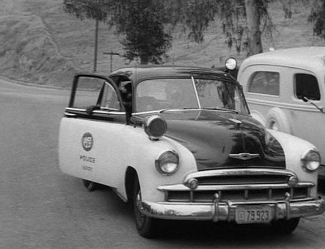 1949 chevrolet styleline special 4 door sedan for 1949 chevy 4 door sedan