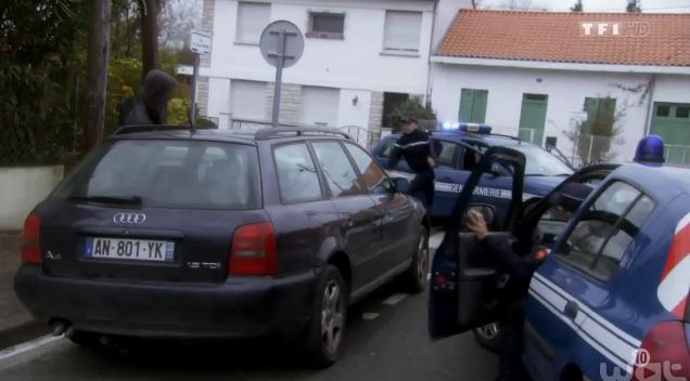 Imcdb 1998 Audi A4 Avant 19 Tdi B5 Typ 8d In Section De