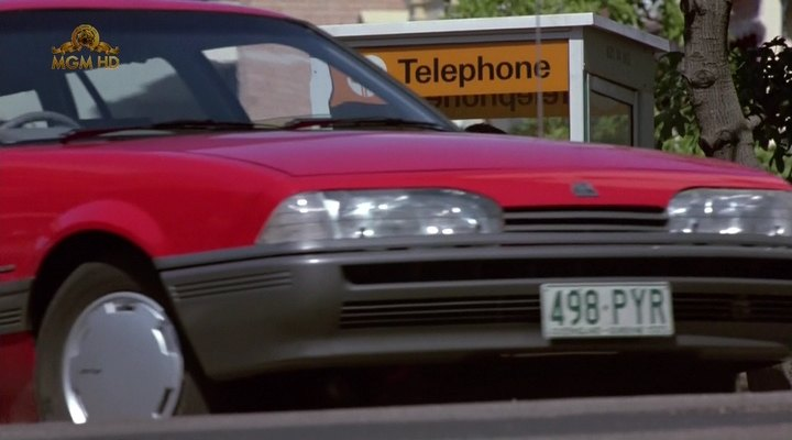 1986 holden commodore wagon vl in grievous bodily harm 1988. Black Bedroom Furniture Sets. Home Design Ideas