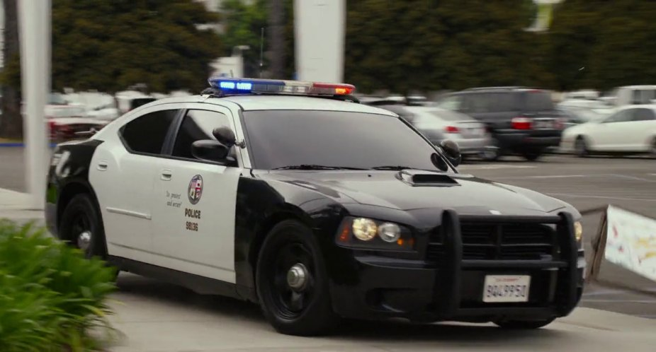 2006 dodge charger 39 police package 39 lx in let 39. Cars Review. Best American Auto & Cars Review