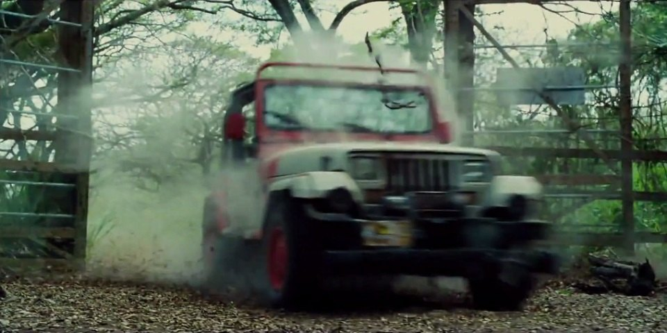 Jeep Wrangler Sahara 1992 Imcdb Org 1992 Jeep Wrangler