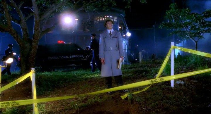 "IMCDb.org: 1998 Holden Suburban [K8] in ""Inspector Gadget ..."