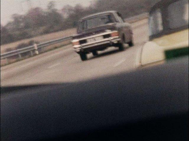 IMCDb org: 1970 Ford Cortina 1600E MkII in