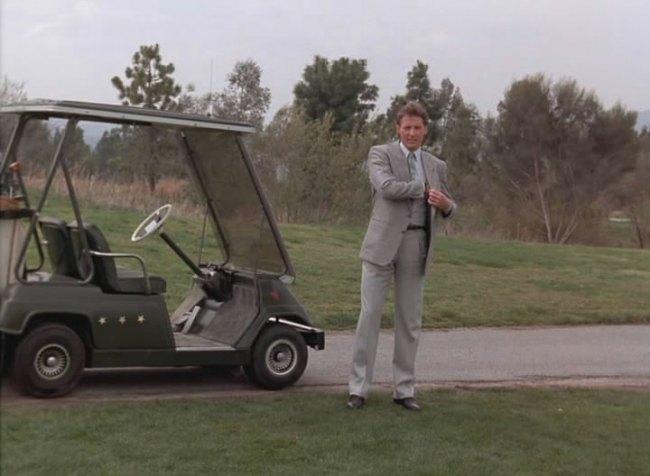 club car ds model, ezgo txt golf cart model, yamaha g16 golf cart, yamaha g2 cart, on yamaha g1 golf cart models