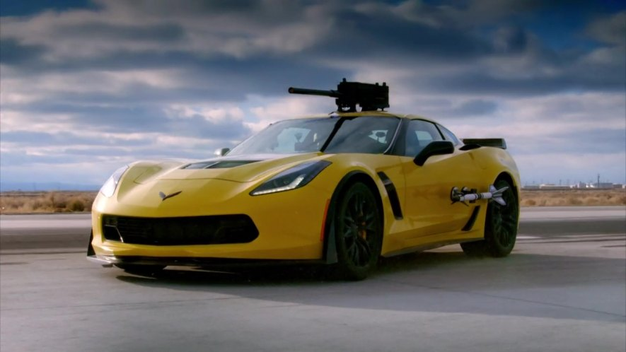corvette stingray z06 c7 r edition c7 in top gear 2016 2017. Cars Review. Best American Auto & Cars Review