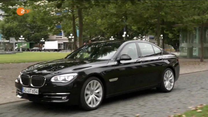2013 bmw 740d f01 in der staatsanwalt 2005 2017. Black Bedroom Furniture Sets. Home Design Ideas