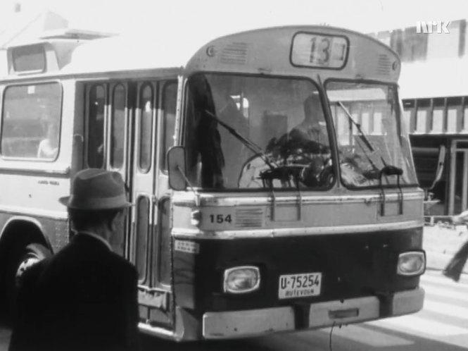 rekordvekst i kollektivtrafikken i 2016
