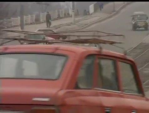 Kombi 1986